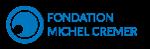 Fondation Michel Cremer Logo