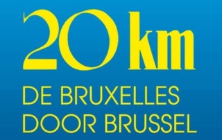 Fondation-Cremer-20km-bruxelles