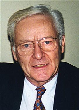 Michel Cremer