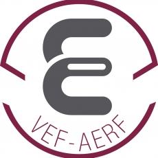 AERF LABEL PMS DEF V